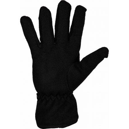 Pánske flísové rukavice - Willard VASILIS - 2
