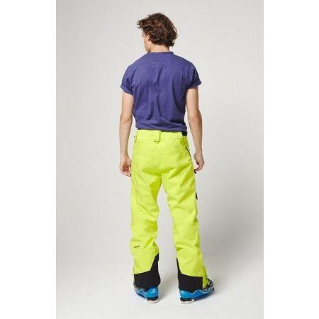 Pánske snowboardové/lyžiarske nohavice - O'Neill PM GTX MTN MADNESS PANTS - 8