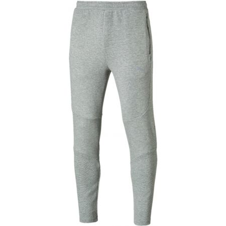 Puma EVOSTRIPE PANTS - Men's pants