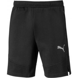 Puma EVOSTRIPE SHORT - Men's shorts