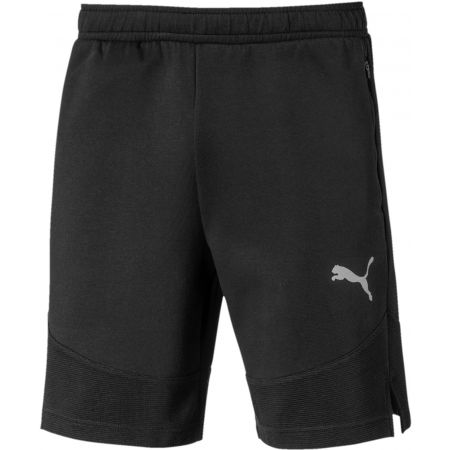 Puma EVOSTRIPE SHORT - Herren Shorts