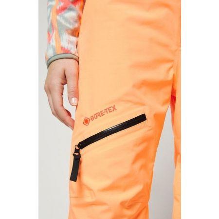 Dámske lyžiarske/snowboardové nohavice - O'Neill PW GTX MTN MADNESS PANTS - 6