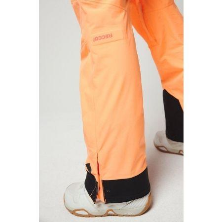 Dámske lyžiarske/snowboardové nohavice - O'Neill PW GTX MTN MADNESS PANTS - 7