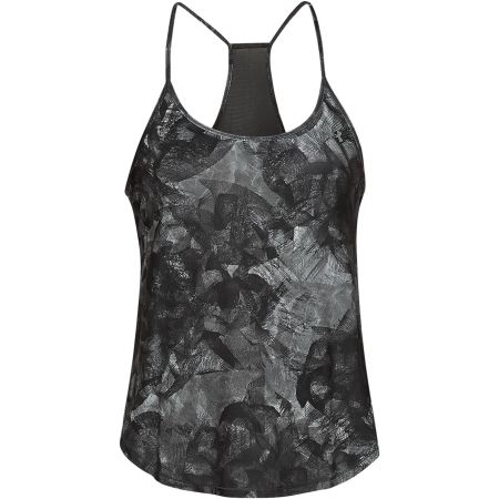 Under Armour SPORT TANK - FLO INK PRINT - Women's tank top