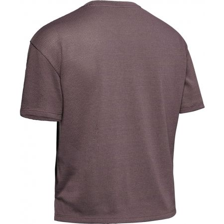 Under Armour Damen Ua Vanish Ss Kurzarmshirt