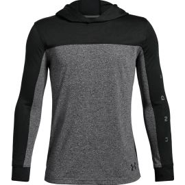 Under Armour RELAY HOODY