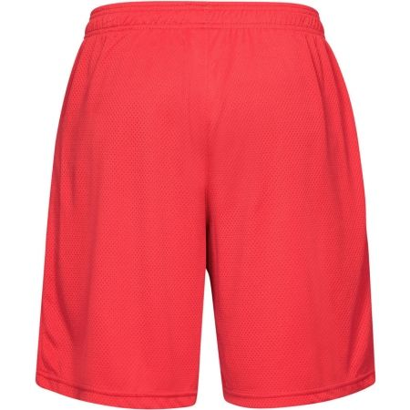 Pánske šortky - Under Armour TECH MESH SHORT - 2