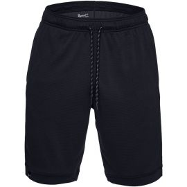Under Armour LIGHTER LONGER SHORT - Pánske šortky