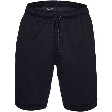 Under Armour LIGHTER LONGER SHORT - Men's shorts