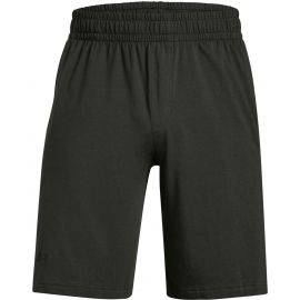 Under Armour SPORTSTYLE COTTON GRAPHIC SHORT - Men's shorts