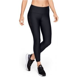 Under Armour HG ARMOUR ANKLE CROP BRANDED - Dámske legíny