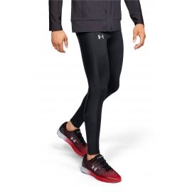 Under Armour COLDGEAR RUN TIGHT - Legginsy męskie