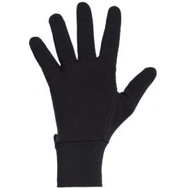 Icebreaker SIERRA GLOVES - Versatile merino gloves