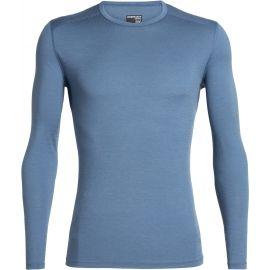 Icebreaker OASIS LS CREWE - Functional merino T-shirt