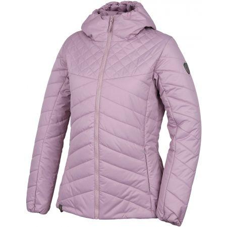 Dámska zimná bunda - Hannah GIGI - 1