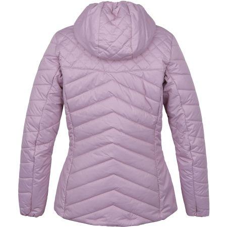 Dámska zimná bunda - Hannah GIGI - 2