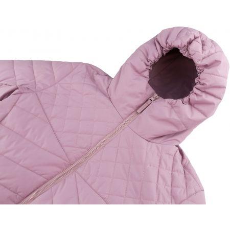 Dámska zimná bunda - Hannah GIGI - 3