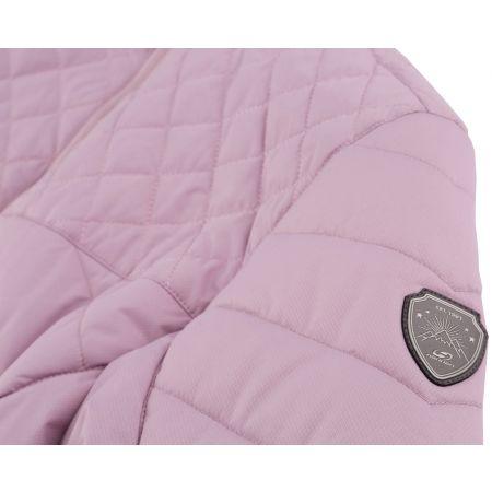 Dámska zimná bunda - Hannah GIGI - 6
