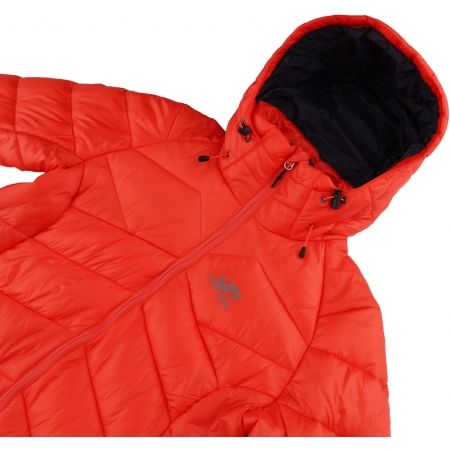 Women's winter jacket - Hannah IZY - 5