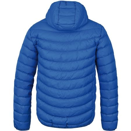 Men's down jacket - Hannah TORID - 2