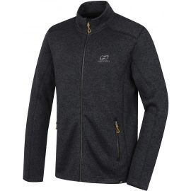 Hannah ECTOR - Men's functional sweater