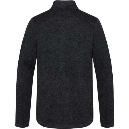 Men's functional sweater - Hannah ECTOR - 2
