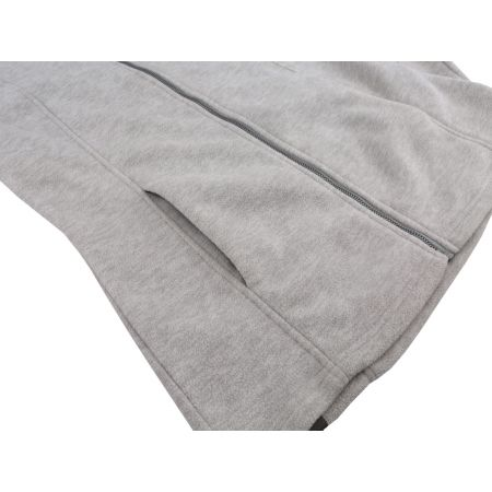 Women's functional sweatshirt - Hannah LIVELA - 3