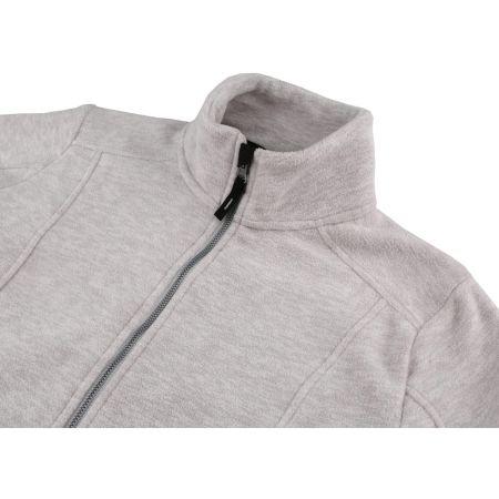 Women's functional sweatshirt - Hannah LIVELA - 4