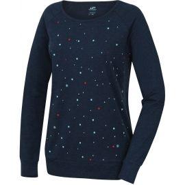 Hannah SHENZI - Dámské tričko