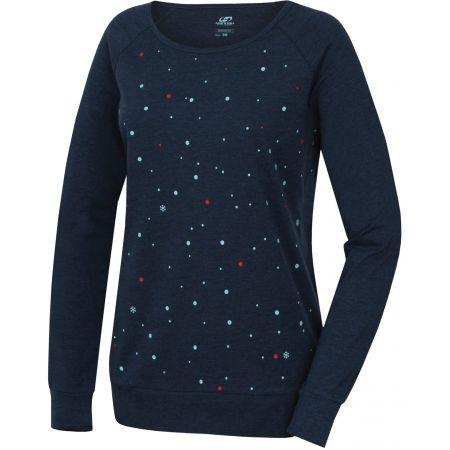 Dámske tričko - Hannah SHENZI - 1