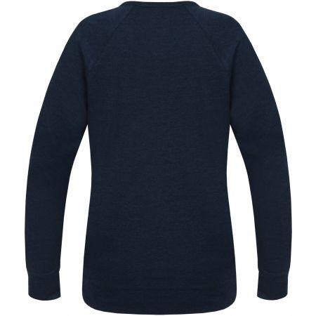 Dámske tričko - Hannah SHENZI - 2