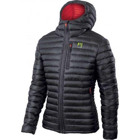 Karpos MULAZ JACKET - Men's jacket