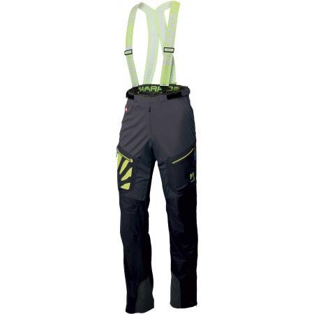 Karpos SIGNAL PANT - Мъжки панталони