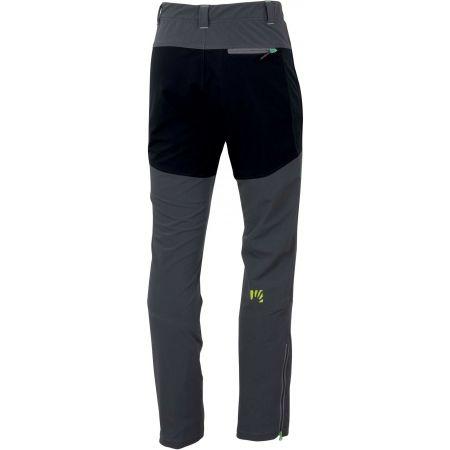 Pánské kalhoty - Karpos SAN MARTINO PANT - 2
