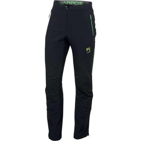 Karpos CEVEDALE EVO PANT - Pantaloni de bărbați
