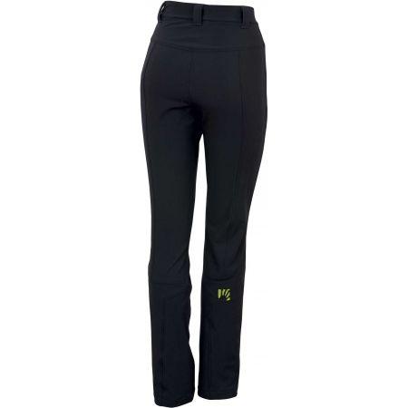 Dámské kalhoty - Karpos SAN MARTINO W PANT - 2