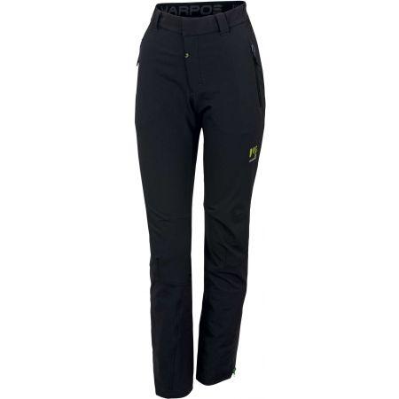 Karpos SAN MARTINO W PANT - Dámské kalhoty