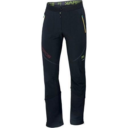 Pánské kalhoty - Karpos ALAGNA PLUS PANT - 1