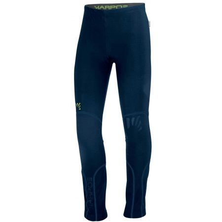 Karpos ALAGNA PANT - Men's pants