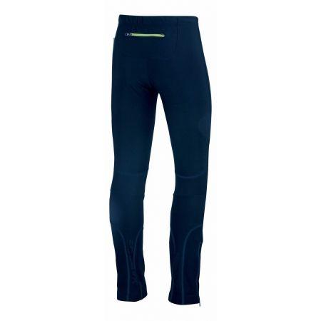 Pánske nohavice - Karpos ALAGNA PANT - 2