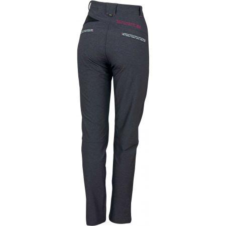 Dámské kalhoty - Karpos FIAMES W PANT - 2