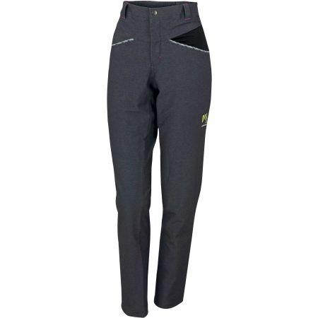 Karpos FIAMES W PANT - Dámské kalhoty