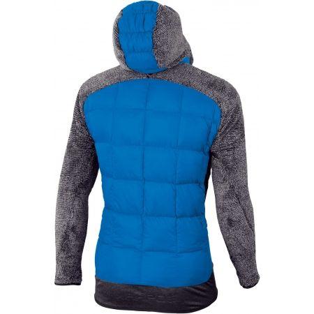Pánska zimná bunda - Karpos MARMAROLE - 2