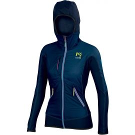 Karpos ALAGNA PLUS W JACKET
