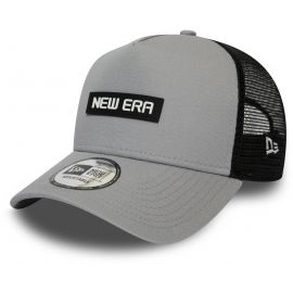 New Era 9FORTY AF TRUCKER TECH