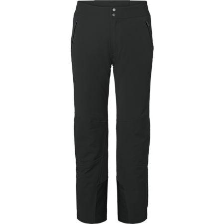 Kjus MEN FORMULA PANTS - Spodnie zimowe męskie