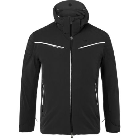 Kjus MEN FORMULA JACKET - Men's winter jacket