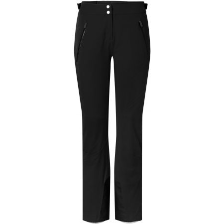 Kjus WOMEN FORMULA PANTS - Women's winter trousers
