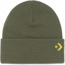 Converse CORE BEANIE - Мъжка зимна шапка