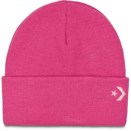 Converse CORE BEANIE - Дамска зимна шапка